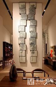 Zen Style 3443 Best 墙体 Images On Pinterest Wall Design Art