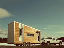 laird herbert u0027s tiny house four wheel home how to build a house