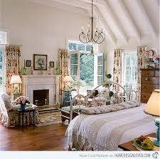bedroom fireplaces 15 traditional bedrooms with fireplaces home design lover