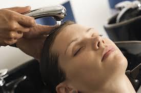 loganville hair salon