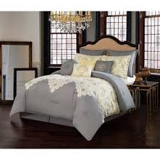 Black And Beige Comforter Sets Comforters Sets Bedding Collections U0026 Down Comforters Linens N