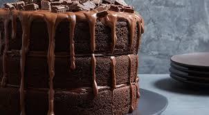 hershey u0027s chocolate cake recipe purewow