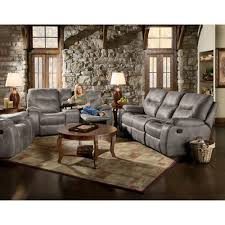 3 Piece Living Room Table Sets Best 3 Piece Living Room Furniture Set 3 Piece Living Room