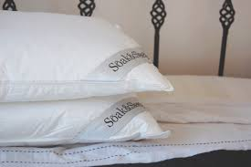 Duck Feather And Down Duvet Reviews Review Soak U0026 Sleep Pillows The Lifestyle Lens