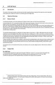 council minutes section b reports 26 july 2016