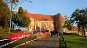Bad Belzig Esv Lokomotive Dessau Abteilung Leichtathletik
