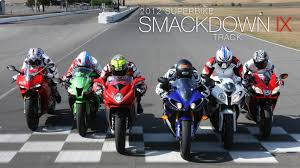 2012 honda cbr1000rr motorcycle usa