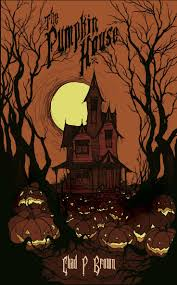 73 best the haunted house and the wicked forest images on