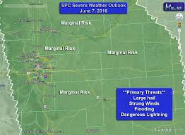 Colorado Weather Map by Severe Weather Possible Again Tomorrow For Colorado Tuesday June