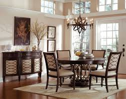 Transitional Dining Room Sets Transitional Dining Room Chandeliers Using Cozy Furniture And