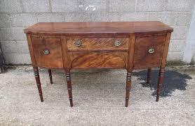 antique buffet sideboard dresser