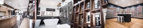 mporium home design showroom mimosa homes