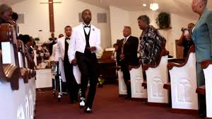 dallas funeral homes dallas and davis funeral services prestigious service mr