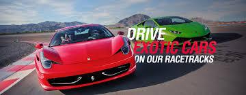 bentley car rentals hertz dream mainstream supercar rentals hertz dream car program cheapest
