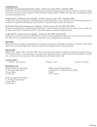 free resume template layout for a cardboard chairs google scholar resume format cover letter sle it coloring for exles of good