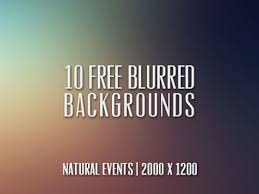 118 best background images on pinterest vectors filing and