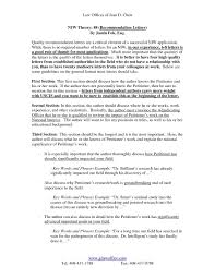 Word Template Letter Of Recommendation immigration letter of recommendation for family thebridgesummit co