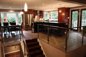 split level kitchen ideas bi level renovation ideas kitchen remodel ideas split fair kitchen
