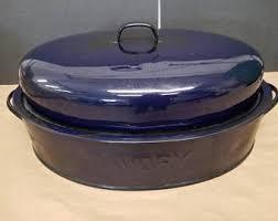 savory roasting pan roasting pan etsy