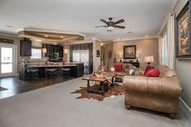 Triple Wide Modular Home Floor Plans Triple Wide Mobile Home Top Triple Wide Home Plans With Triple