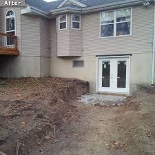 basement remodeling experts st louis mo southern il