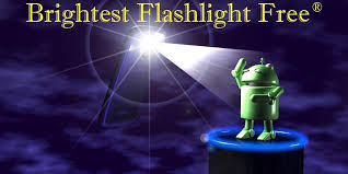 best flashlight for android brightest flashlight free android apps on play