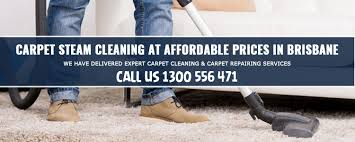 Brisbane Rug Cleaning Carpet Cleaning Brisbane Professional Carpet Steam Cleaning