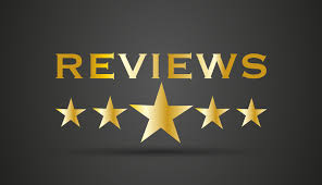 android reviews android tv box reviews and ratings buydroidbox ca