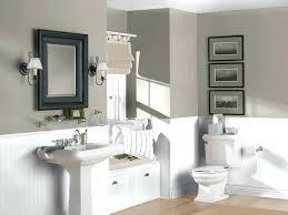 painting ideas for bathrooms small bathroom color scheme ideas onewayfarms com