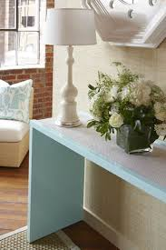 Furniture Inexpensive Furniture Completes Any Room In Your Home By Using Elegant Oomph