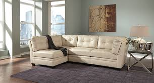 Find Fashionable Brand Name Living Room Furniture In Brooklyn NY - Living room furniture set names