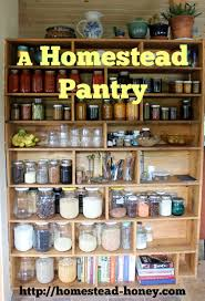 Smart Open Storage With A Custom Ikea Pantry Ikea Billy Bookcase Pantry Hack Find Out How To Use A Billy
