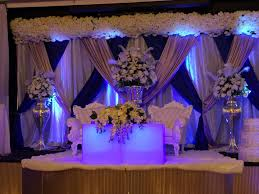 wedding backdrops custom wedding stages and wedding backdrops