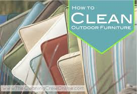 Patio Cleaning Tips Quick And Easy Porch Patio Cleaning Tips The Cleaning Crew Llc