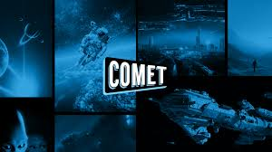 time warner cable channel guide syracuse ny comet tv sci fi network