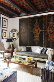 european house designs interior home photo style