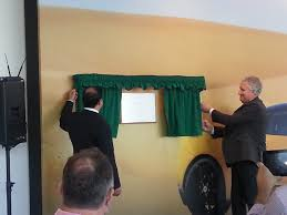 lexus service center umm ramool contact trading enterprises opens lotus showroom in the uae