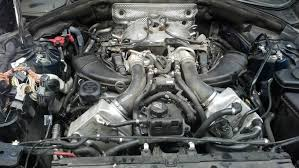 bmw n63 bmw n63 engine problems bmw engine problems and solutions