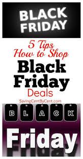 best bowling black friday deals best 25 black friday ideas on pinterest black friday shopping