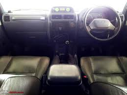 1998 toyota 90 series swb 3 door land cruiser prado edit now