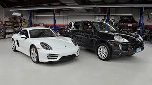 porsche garage sst auto speedsport tuning speedsport tuning sst auto