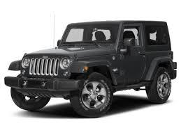 jeep rubicon cer 2018 jeep wrangler jk raleigh cary nc 1c4ajwbg0jl835370