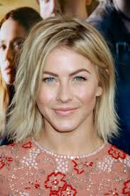 189 best short hairstyles images on pinterest hairstyles hair