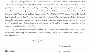 free sample hertz management trainee sample resume resume sample