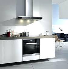concevoir cuisine 3d concevoir cuisine cuisine conception cuisine 3d alinea