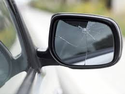 door mirror glass replacement how to replace your wing mirror glass