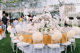 wedding backdrop penang the wedding scoop