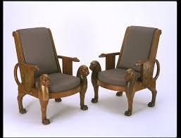 Armchair Furniture 29 Best 18 C Furniture Design Images On Pinterest Furniture