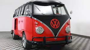 1966 volkswagen microbus 1966 volkswagen 21 window microbus s65 denver 2016