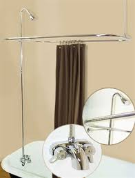 House Faucet Spring House R2200